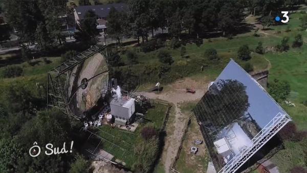 Four solaire de Mont-Louis1.jpg