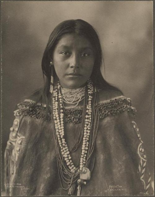 Chiricahua Apache.jpg