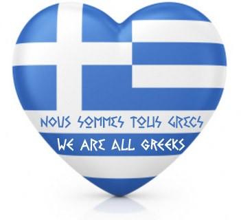 tous-grecs-2.jpg