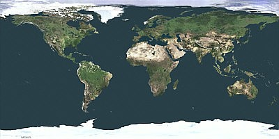 terre_plan.jpg