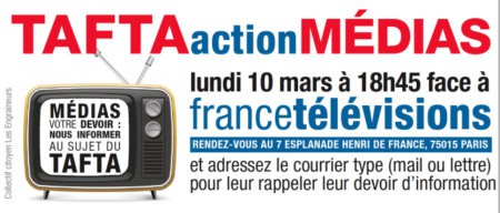 paris-10-03-tafta-action-mc3a9dias.jpg