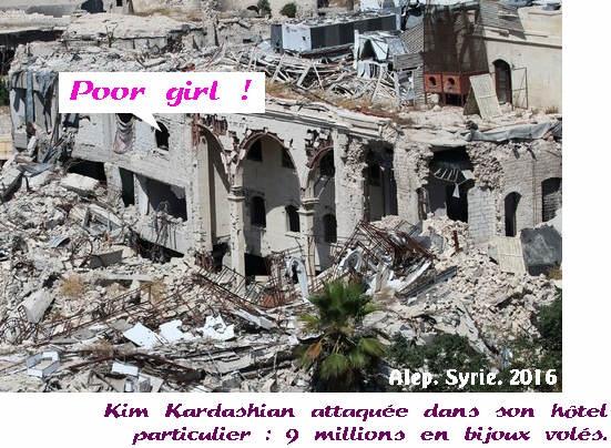 Kardash Rue d'alep détruite.jpg