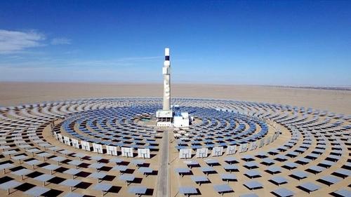 centrale solaire 500pts.jpg
